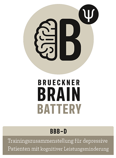bbb battery Need to replacement battery to power up your g&g tgr-016-r4c-bbb-ncm toptech advanced tr16 r4c airsoft batteries plus bulbs is the perfect place to stock up on quality batteries that are built with airsoft players in mind - long lasting with fast recovery.